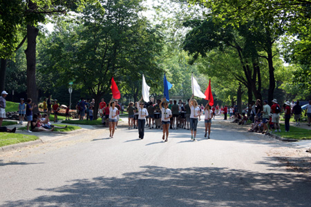 wang memday parade 2010 038.jpg